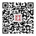 宝安区国税局二维码