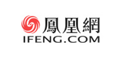新闻logo